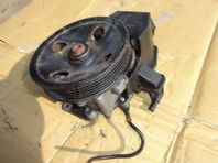 2000 MERCEDES BENZ SLK SLK230 POWER STEERING PUMP WITH PULLEY AND RESERVUAR R170